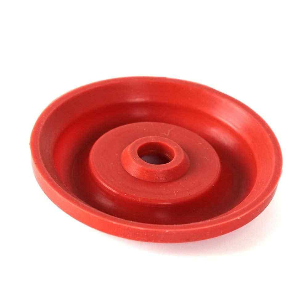 snowmobile exhaust valve bellows for polaris 5414495 5412733 5412399 5412379 5412147 5412056