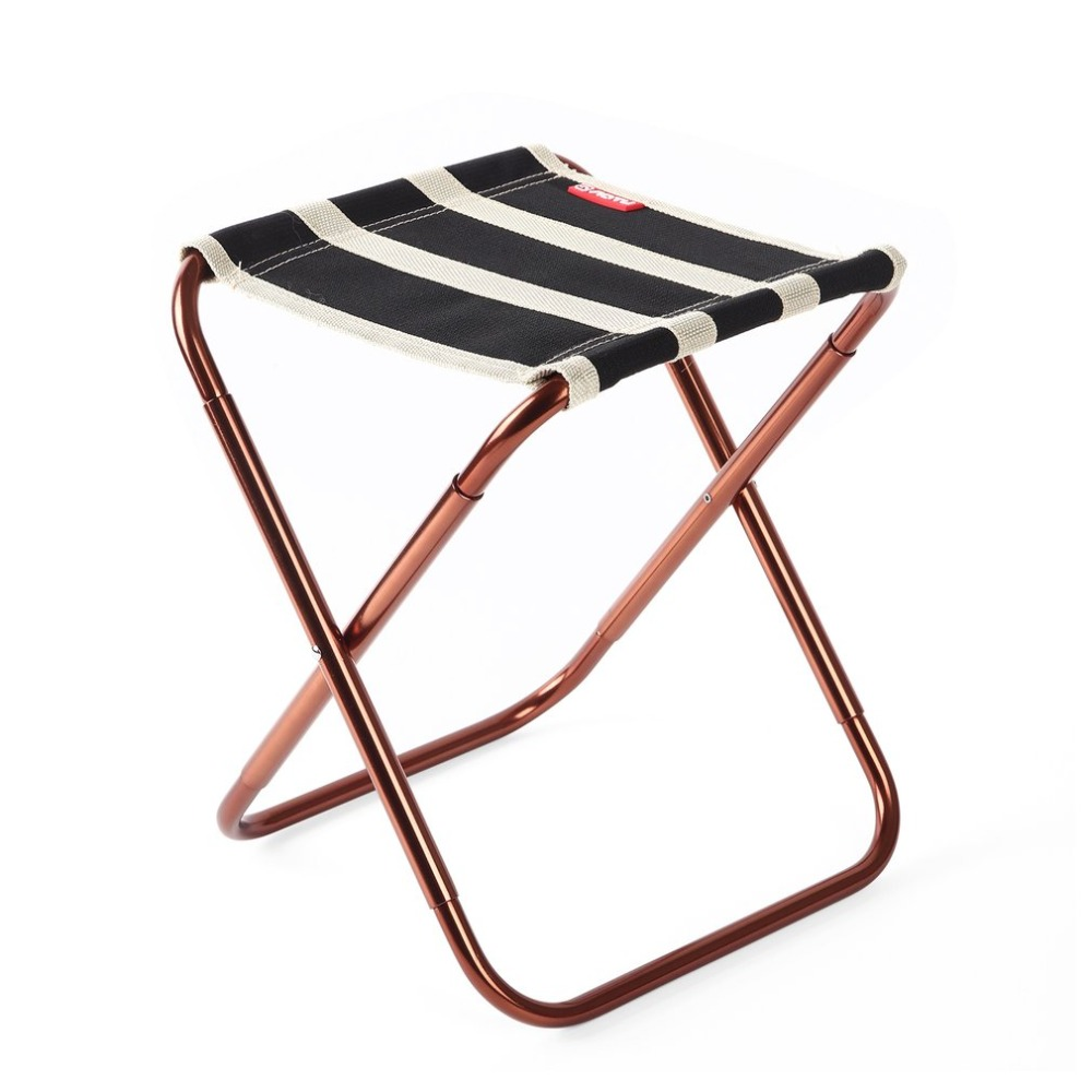 Portable Outdoor Folding Fishing Chair with Bag Lightweight Camping Backpack Oxford Cloth Foldable Chairs Picnic Beach Hiking 2018 beach with bag portable folding chairs outdoor picnic bbq fishing camping chair seat oxford cloth lightweight seat for