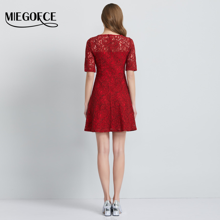ажурные платья доставка из Китая
