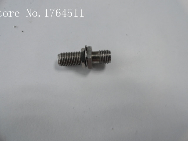 [BELLA] SRICG DC-26.5GHZ 3.5mm High Frequency RF Connector
