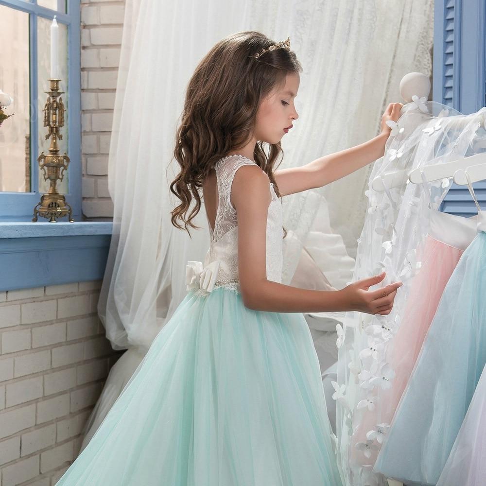 NL007 Europe and America New Fairy inlay diamond lace dress bow ...
