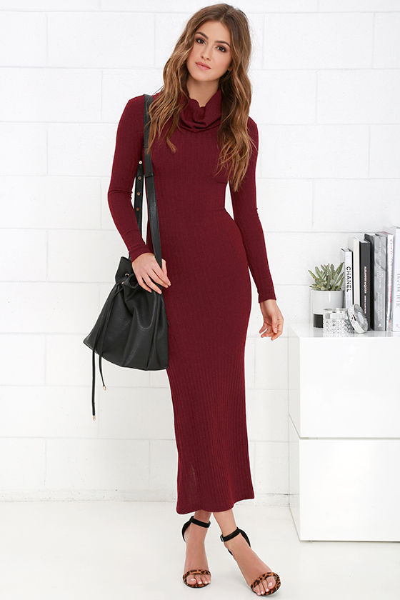 Europe 2016 Winter Women Long Dress Split Knitted Dress Pullover Turtleneck Autumn Maxi Dress Fashion Bodycon Formal Dress 2016 women s clothing fashion in europe and the atmosphere bohemia elasticity knitted cultivate one s morality dress