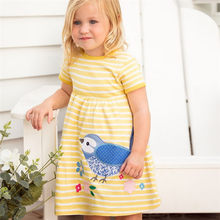48abd1ac2f63a Popular Baby Frock Style-Buy Cheap Baby Frock Style lots from China ...