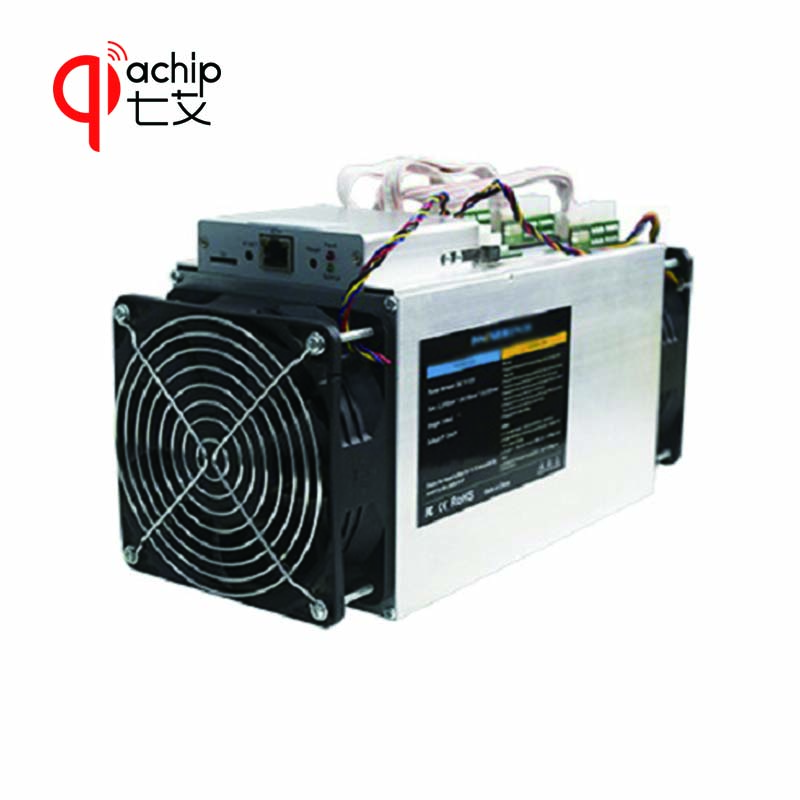 Instock Antminer 580MH/s New Antminer L3++ Bitmain L3++ L3+ BRAND NEW & IN HAND! NO PSU Free Shipping instock antminer 580mh s new antminer l3 bitmain l3 l3 brand new & in hand no psu free shipping