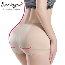 Burvogue Hot Women Shapers