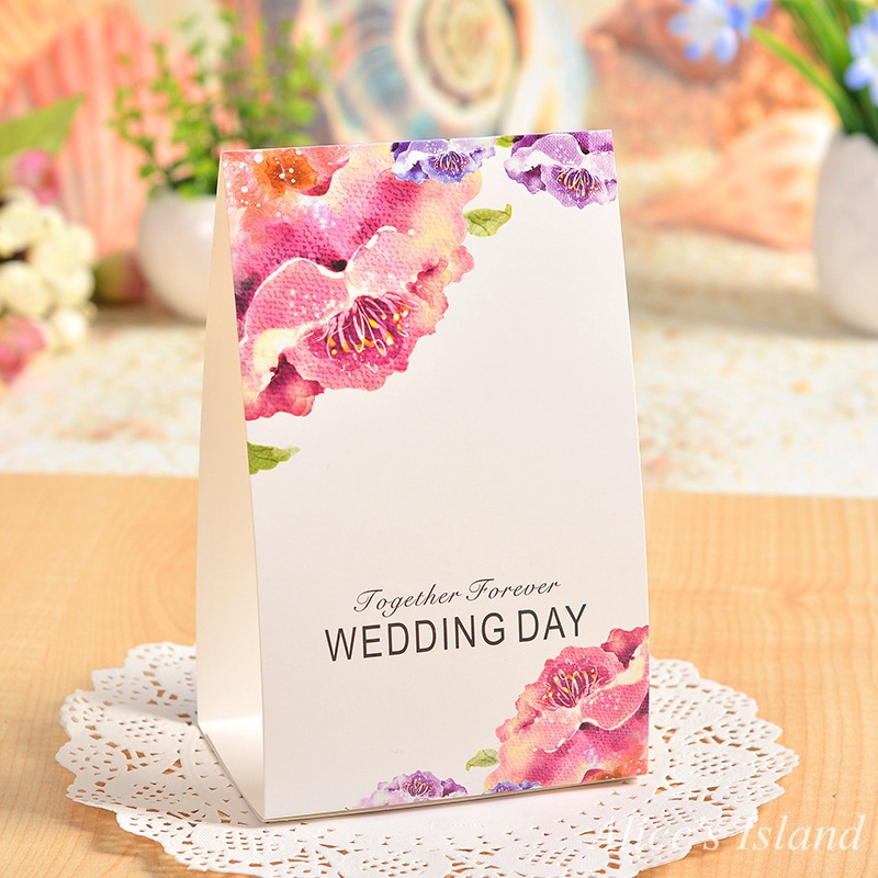 Anniversario Matrimonio Numeri Lotto.20 Pz Lotto Anniversario Di Matrimonio Baby Shower Festa Di