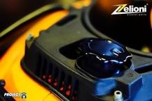 ガス燃料タンクオイルキャップカバーピアジオスクーターベスパスプリント 150 gts gtv 300 LX プリマベーラ 150