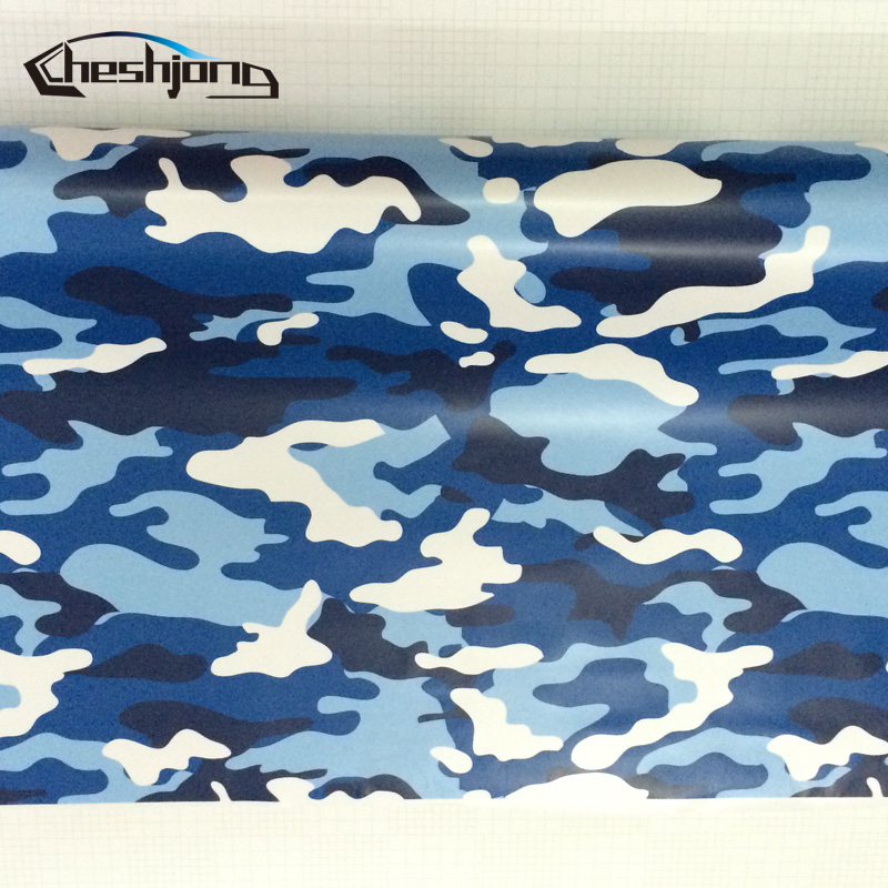 Matte-Finished-Jumbo-Blue-Camo-Car-Vinyl-Wrap-Urban-Sticker-Bomb-Camouflage-Printed-Graphics-Pvc-Material-Roll-Sheet07