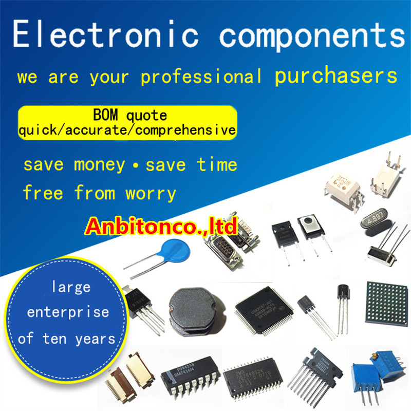 Image 2 - 15pcs electronic component-in Phone Accessory Bundles & Sets from Cellphones & Telecommunications