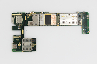Oudini Original Unlocked Working For Nokia Lumia 1020 Motherboard 32GB 100 Test Free Shipping
