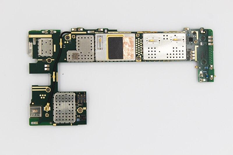 Oudini Originele Ontgrendeld Werken Voor Nokia Lumia 1020 Moederbord 32 GB 100% Test Gratis Verzending-in Mobiele telefoon elektrische schakelingen van Mobiele telefoons & telecommunicatie op AliExpress - 11.11_Dubbel 11Vrijgezellendag 1