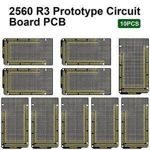 10PCS Keyestudio Prototype P C