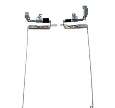 SSEA Brand new LCD Screen Hinges for Toshiba Satellite