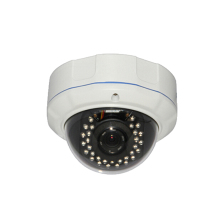 POE HD 960P 1 3MP IP Dome Camera Network Onvif P2P Indoor Security IR font b