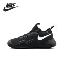 Original New Arrival NIKE HYPERSHIFT EP Men s Basketball Shoes Sneakers