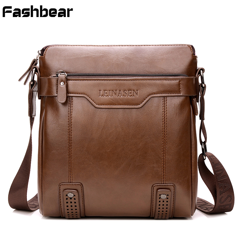 Buy men office bags and get free shipping on AliExpress.com 2691f601a0bba