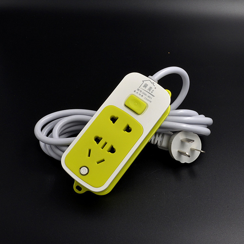 Popular Electric Extension Cables Buy Cheap Electric