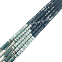 New Golf Drivers shaft Tour AD VR 6 or VR 5 wood Clubs Graphite shaft S or SR X Flex Golf shaft Cooyute Free shipping