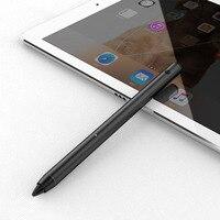 Стилус ручка емкостная ручка для тачскрина для iPad iPhone для samsung планшетов GDeals