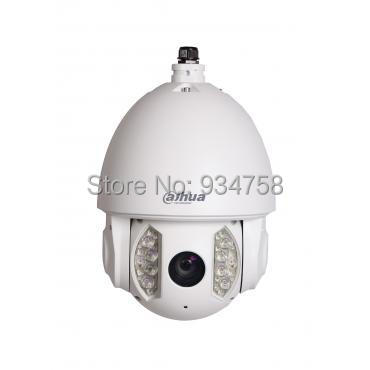 2 Megapixel Full HD 30X Zoom HD-SDI IR PTZ Dome Camera hd