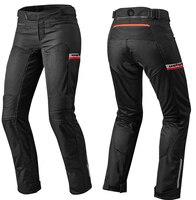 Бесплатная доставка 2018 uglybros черные мотоциклетные штаны Для мужчин Multi Функция Moto Pant Мотоцикл Текстильной tex куртка Гонки брюки