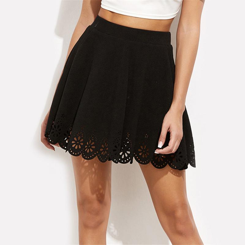 skirt161010702(5)