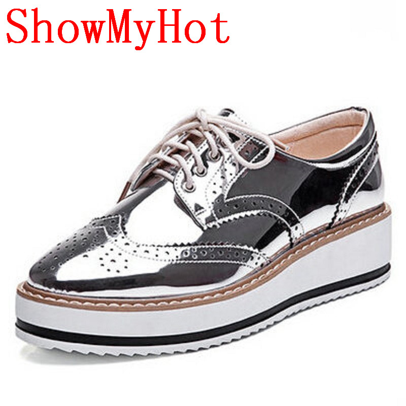 Womens Winged Shoes