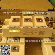 KaYipHT SKM100GB128DENew produtos,, Pode comprar diretamente ou em contato com o vendedor.