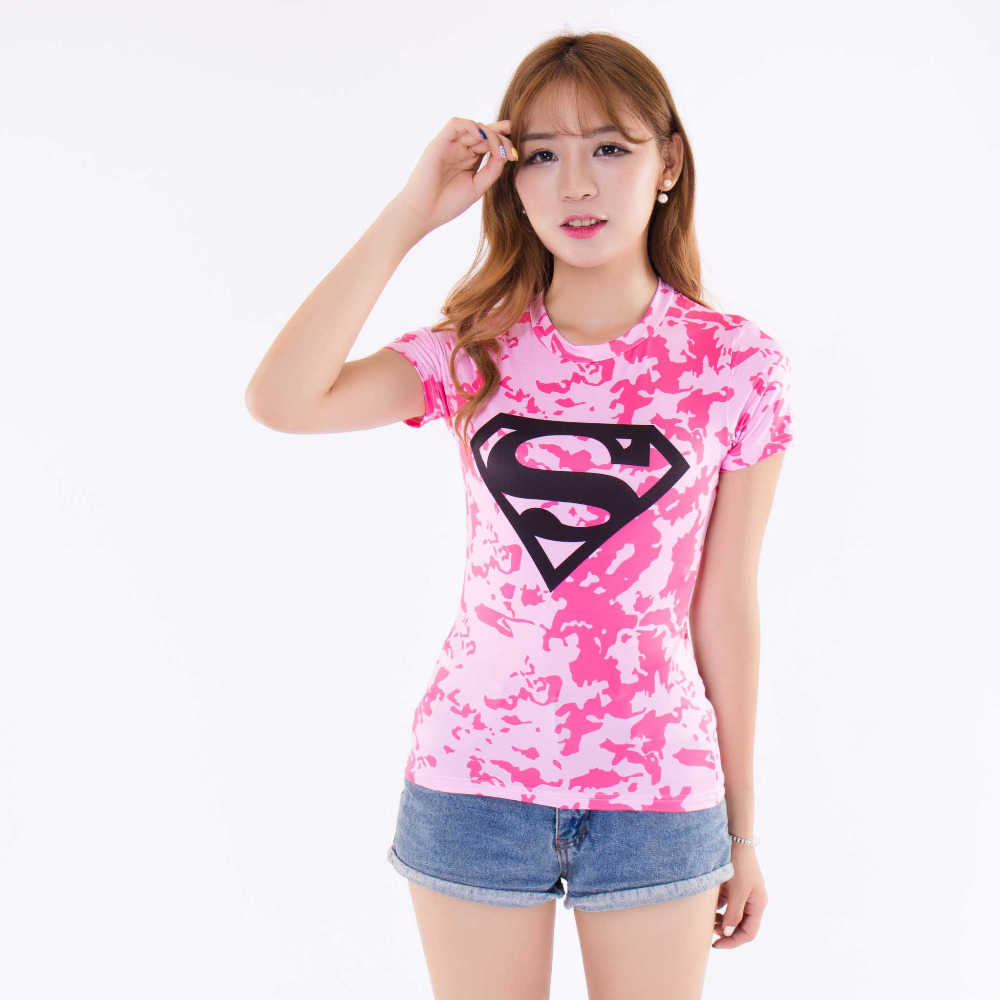 Under armour t shirts women sale for Under armour tee shirts sale
