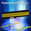JIGU 5200mAh Battery For LENOVO ThinkPad X200 X200S X201 X201S 42T4834 42T4835 43R9254 ASM 42T4537 FRU 42T4536 42T4538