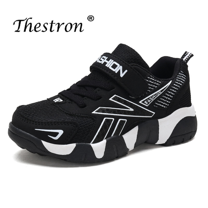Kids Sport Shoe Running Shoes  - AliExpress