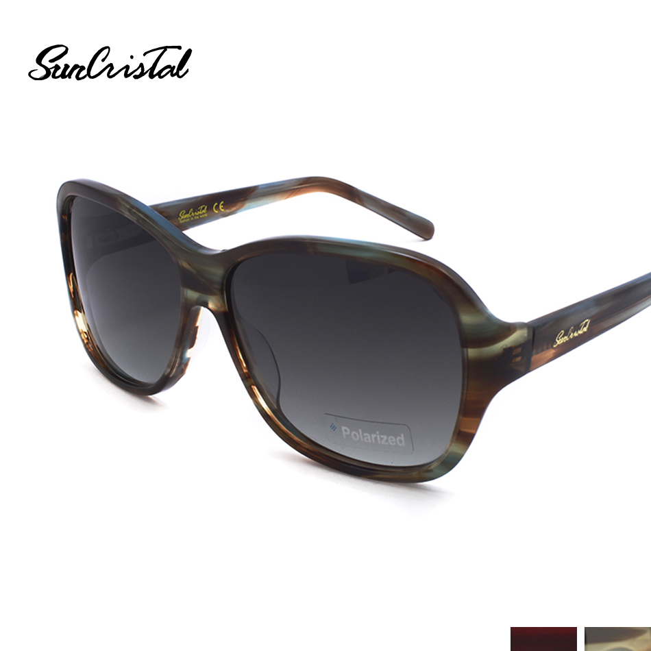 Italy Design Sunglasses  online whole italy design sunglasses from china italy