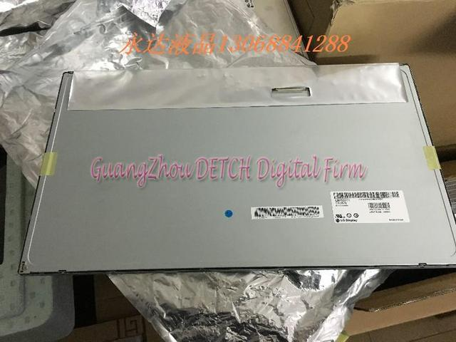 Original 19inch lcd screen LM195WD1 TLC1 one year warranty