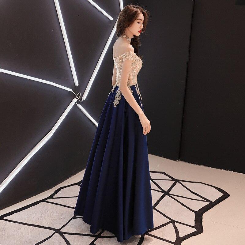 Купить женское вечернее платье it's yiiya золотистое кружевное