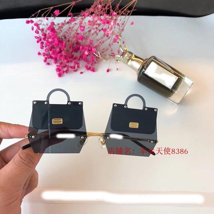 Marke 4 5 Y04244 1 Carter 6 Für Designer 2019 Sonnenbrille Gläser Frauen Runway 3 2 Luxus SwFxq1IO