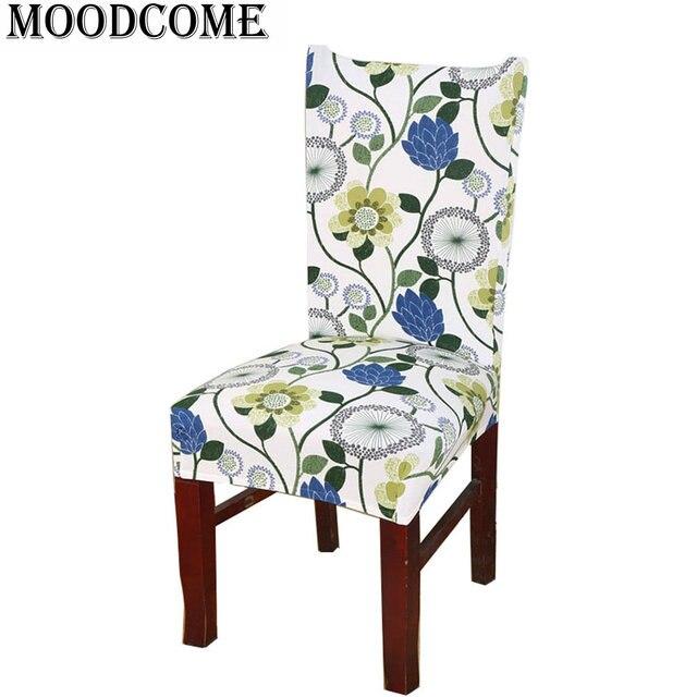 couvre chaise fundas de sillas elasticas capas para cadeiras de ...