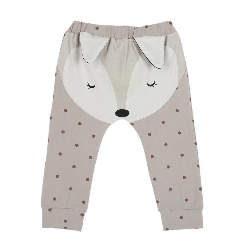 Kacakid-Boys-Girls-Pants-Cotton-Baby-Fox-Pattern-Long-Autumn-Trousers-Harem-Pants-Kids-Fall-Clothes-4