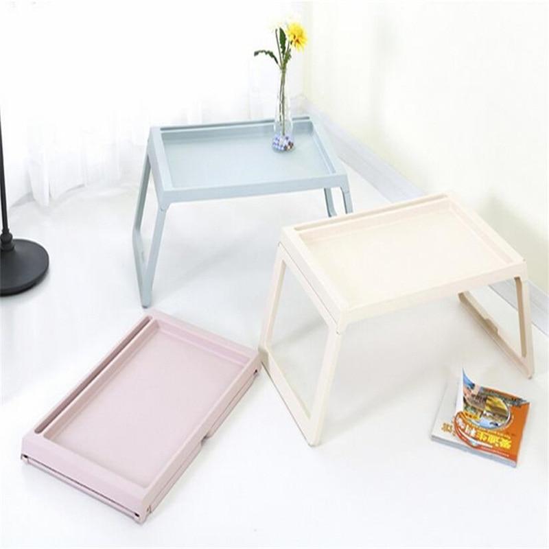 Wholesale Multipurpose Folding Laptop Desk Portable Bed Tablet PC Desk