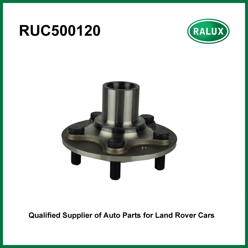 RUC500120 new auto Wheel Hub Bearing Assembly for LR Discovery 3/4 Range Rover Sport car wheel China replacement parts supplier|Wheel Hubs & Bearings|Automobiles & Motorcycles - title=