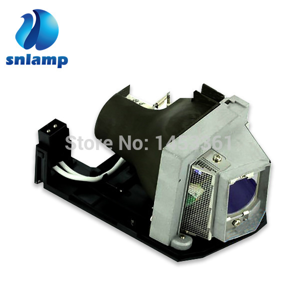 Replacement projector bulb lamp POA-LMP138 610-346-4633 for PDG-DWL100 PDG-DXL100 100% new poa lmp138 610 346 4633 replacement projector bare bulb lamp for sanyo pdg dwl100 pdg dxl100 pdg dwl100 pdg dxl100