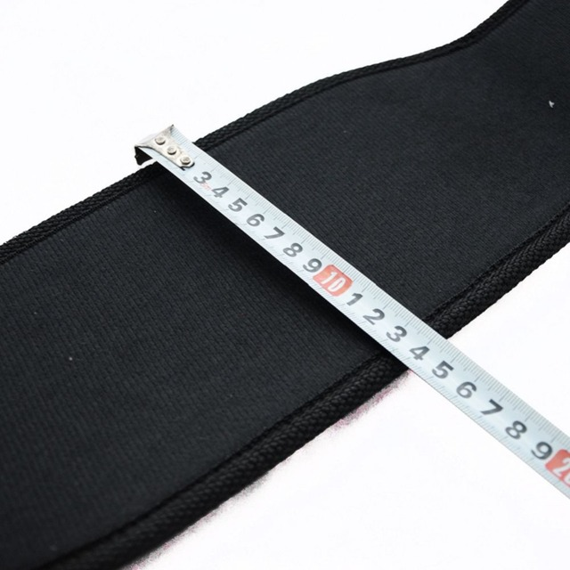 Fitness Weightlifting Belts