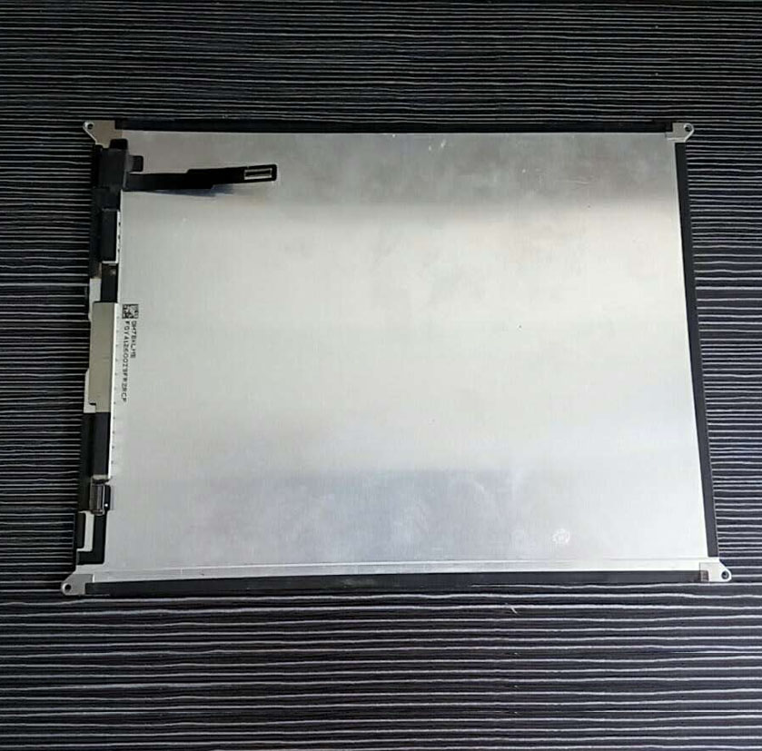 LCD Display Matrix 9.7 inch for Teclast X98 Air II LCD Display Replacement Tablet Pc 10 1 inch lcd display screen for acer iconia one 10 b3 a30 a6003 matrix tablet pc lcd display matrix replacement free shipping