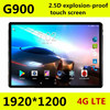 10 Inch New 2 5D Screen 4G LTE Tablet Pc Smartphone Octa Core 1920 1200 HD