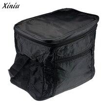 bolsa termica women font b Lunch b font font b Bags b font high quality Thermal
