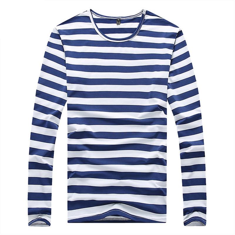 Hotsale fashion t shirt for men new 2016 brand trend for Long t shirt trend
