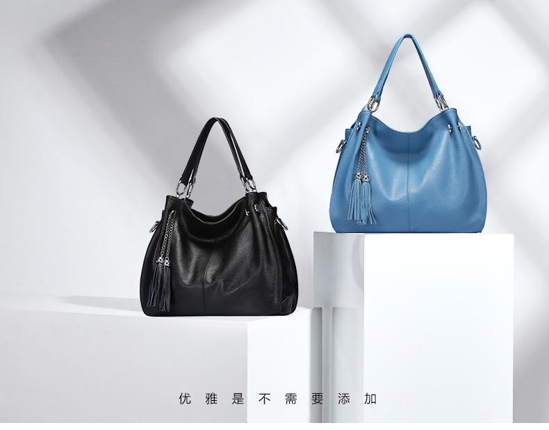 women leather handbag (3)