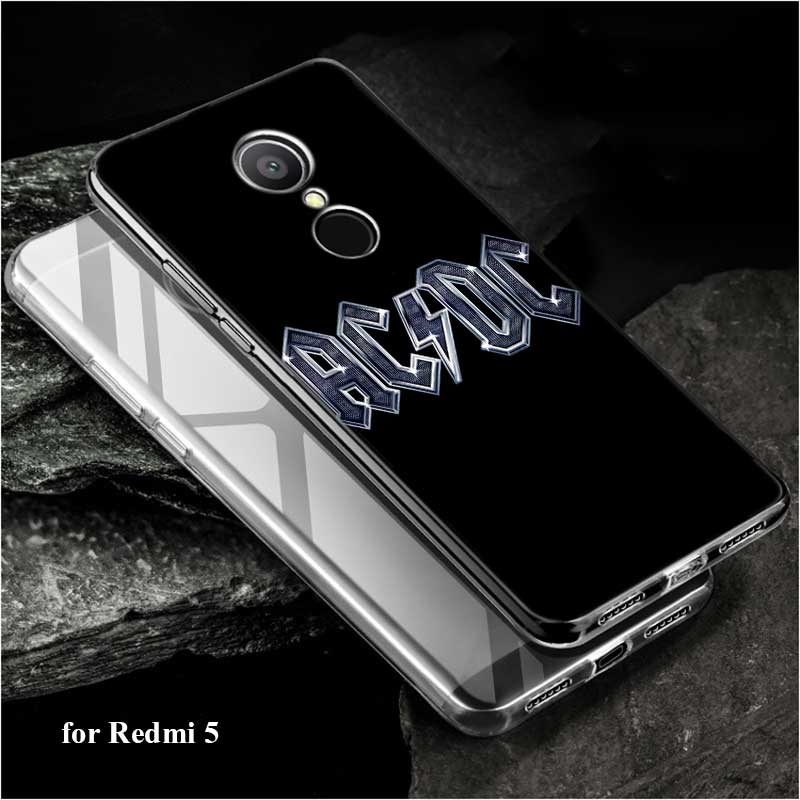 F01-Redmi-5