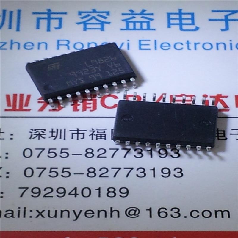 60Sn 40Pb 0.6MM 50G 1.2/% Tin Lead Rosin Core Solder Soldering Wire Tools zx