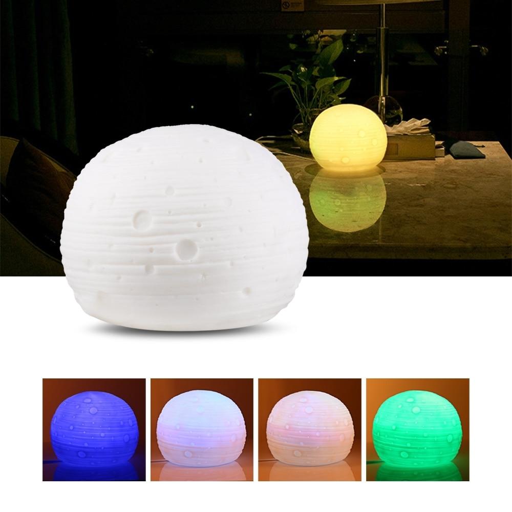 Licht & Beleuchtung Deckenleuchten & Lüfter Yeelight Jiaoyue Minimalistischen Eisen E27 Anhänger Licht Für Cafe Bar Decor 200-220 V