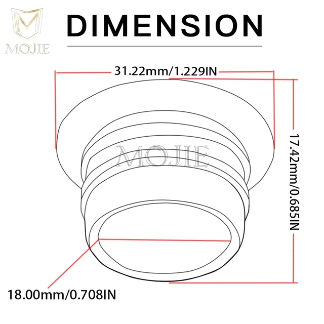 For Ducati MONSTER 797 2017-2018 Motorcycle Accessories Frame Plug Kit Hole Cover Decor Decoration Swing Arm Hole Caps Set